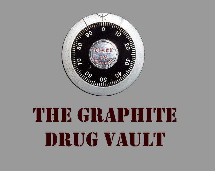 Graphite Drug